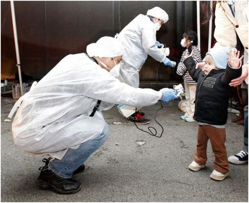 nuclear-since-fukushima-1